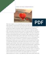 DUELE AMAR A ALGUIEN Y NO SER.pdf