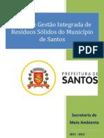 Pgirs Santos