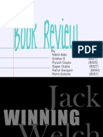 IDL Book Review Ppt-Final