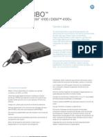 DGM 4100