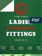 LADDISH ACCESORIOS ACERO TUBERIA.pdf