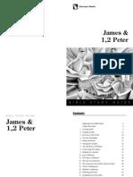 James&Peter