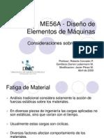 Auxiliar ME56A Fatiga v2