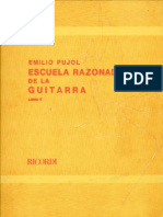 Emilio-Pujol-Escuela-Razonada-de-la-guitara-libro-2-pdf.pdf