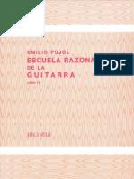 Emilio-Pujol-Escuela-Razonada-de-la-guitara-libro-4-pdf.pdf