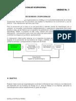 salud3-100513094523-phpapp02