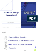 Matriz de riesgo operativo.pdf