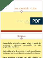Aleaciones Aluminio - Litio (Copia conflictiva de Natalia Méndez 2012-07-23)