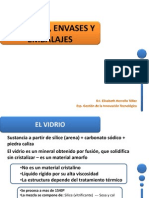02_vidrio_2008[1].pdf