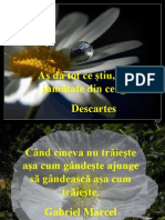 -A-Devarat
