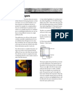 Icon Handbook Pdf