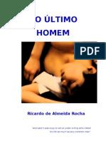 _O ÚLTIMO HOMEM_.doc