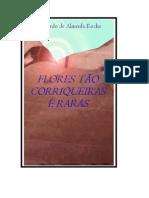 _FLORES TÃO CORRIQUEIRAS E RARAS_.doc