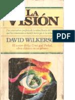 David Wilkerson - La Vision