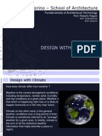 Design With Climate_intro