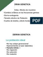04-Deriva