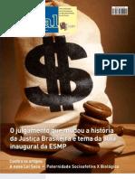 Revista Plural 53