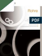 Katalog Arminius Na Web_DE