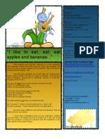 V2N4_Sept.pdf