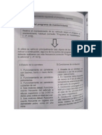 Manual de mantenimiento TOYOTA.pdf