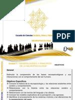 Presentacion_Curso_2013-2 (1)
