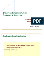 10.Strategy+Implementation