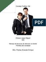 mchavez_Identificación de los perfiles de los vendedores en la atenciuón al cliente.docx