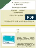 Program As