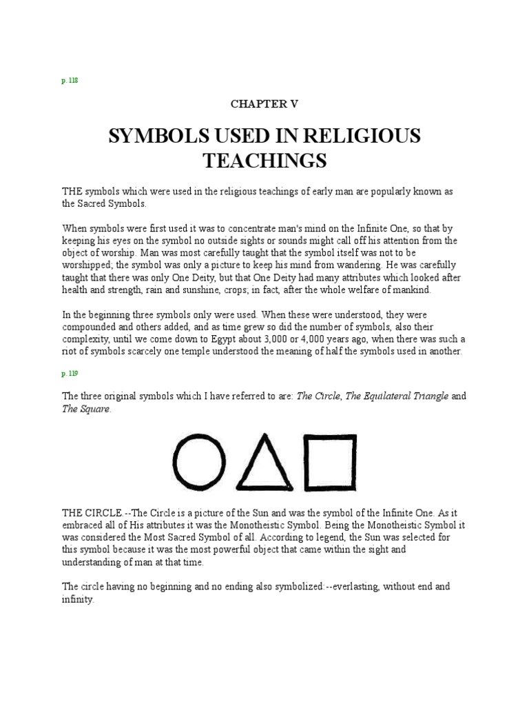 Sacred symbols of mu ch 5 deities osiris biocorpaavc