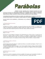 Parabolas 02