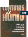 2374323 Cortinas de Humo Version Completa