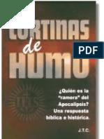 2374323 Cortinas de Humo Version Completa