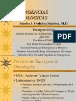 Emergencias Oncolgicas.pdf