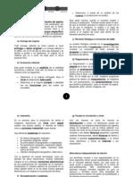 Proceso editorial.pdf