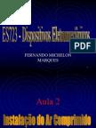 aula de compressores (2).ppt
