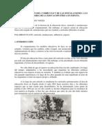 Evolución del Currículo y de las instalaciones a lo largo de la historia de la Educación Física