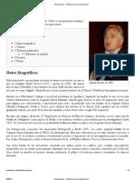 Antony Beevor - Wikipedia, La Enciclopedia Libre