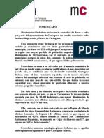 Se confirman los indicadores sociales y económicos de crisis en Cartagena