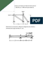 Primer Parcial Estructuras II_13_a