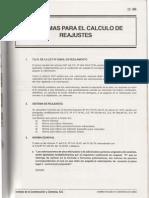 02_calculo de Reajustes y Amortizaciones Adelantos