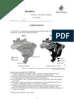 Lista Geofisica Completa 7setembro