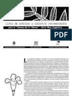 1.PN_INTA_FVS Árboles_arbustos_recomendades_NE_ERios
