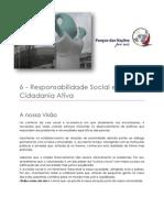 6 - Responsabilidade Social e Cidadania ativa - 2 Setembro.docx