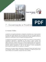 7 - Governação e Proximidade - 2 Setembro.docx