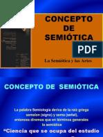 lasemioticaylasartes-120804002734-phpapp01