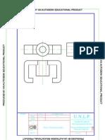 TP1b.pdf