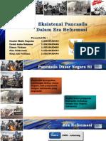 Eksistensi Pancasila.pptx