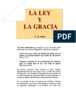 LA LEY Estudiar