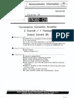 STK 392.pdf