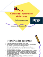 Cor Antes